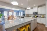 9931 Greywell Terrace - Photo 34