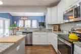 9931 Greywell Terrace - Photo 36
