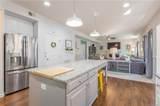 9931 Greywell Terrace - Photo 39
