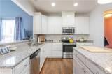 9931 Greywell Terrace - Photo 40