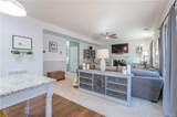 9931 Greywell Terrace - Photo 43