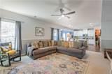 9931 Greywell Terrace - Photo 45