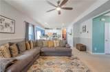 9931 Greywell Terrace - Photo 46