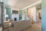 9931 Greywell Terrace - Photo 7