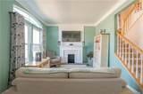 9931 Greywell Terrace - Photo 8
