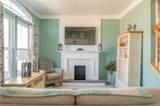 9931 Greywell Terrace - Photo 9