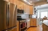 3215 Kensington Avenue - Photo 11