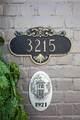 3215 Kensington Avenue - Photo 3