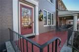 3215 Kensington Avenue - Photo 4
