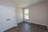 3491 Rock Creek Villa Drive - Photo 30