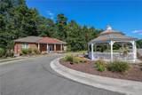 3491 Rock Creek Villa Drive - Photo 40