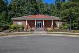 3491 Rock Creek Villa Drive - Photo 41
