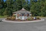 3491 Rock Creek Villa Drive - Photo 43