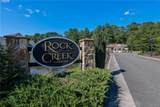 3491 Rock Creek Villa Drive - Photo 45