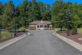 3491 Rock Creek Villa Drive - Photo 46