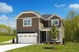 15508 Cedarville Drive - Photo 1