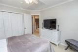 8407 Lylwood Court - Photo 38