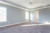 5995 Bushnell Drive - Photo 10