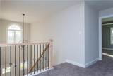 5995 Bushnell Drive - Photo 17