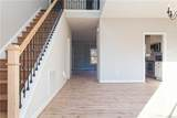 5995 Bushnell Drive - Photo 5