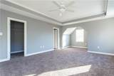 5995 Bushnell Drive - Photo 8