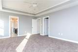 5995 Bushnell Drive - Photo 9