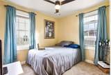 610 Freemont Street - Photo 17