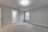 6180 Bushnell Drive - Photo 39