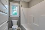 6180 Bushnell Drive - Photo 42