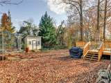1803 Meadow Park Circle - Photo 23