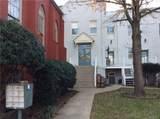 2511 Broad Street - Photo 2