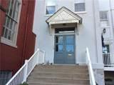 2511 Broad Street - Photo 3