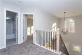 6231 Bushnell Drive - Photo 15