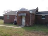 8500 Ruthville Road - Photo 4