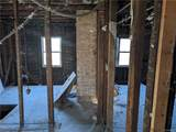 215 St Matthew Street - Photo 6