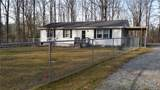 7414 West Courthouse Road - Photo 1