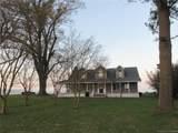 18537 Farm Road - Photo 1