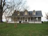 18537 Farm Road - Photo 3