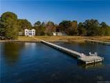 353 Sloop Creek Road - Photo 1