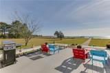 353 Sloop Creek Road - Photo 11