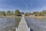 353 Sloop Creek Road - Photo 45