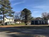 2814 Buckley Hall Road - Photo 2