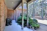 6635 Langley Pines Lane - Photo 15