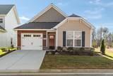 3405 Rock Creek Villa Drive - Photo 1