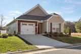 3405 Rock Creek Villa Drive - Photo 2