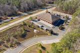 3405 Rock Creek Villa Drive - Photo 30