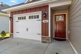 3405 Rock Creek Villa Drive - Photo 4