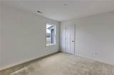 2409 Whirland Place - Photo 15