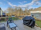 6243 Strongbow Drive - Photo 29