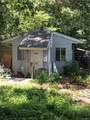2840 Maidens Road - Photo 13